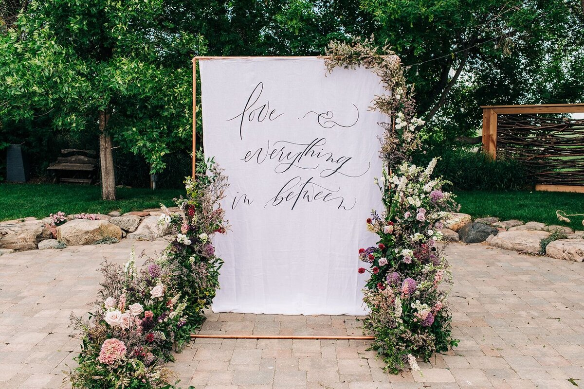 CNC Event Design- Bronte Bride Vendor Guide-5