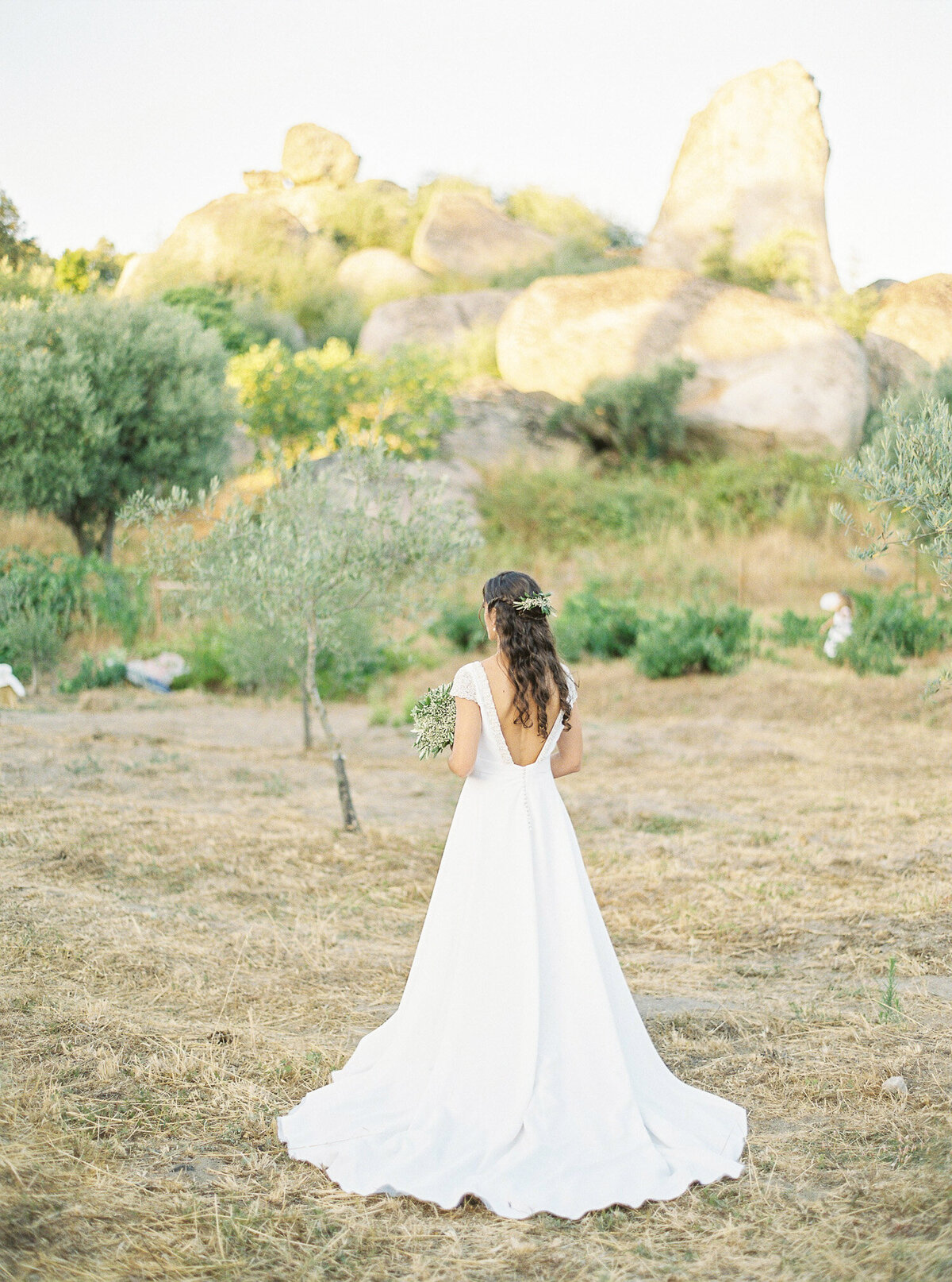 wedding_with_a_vintage_car_in_marvão-44