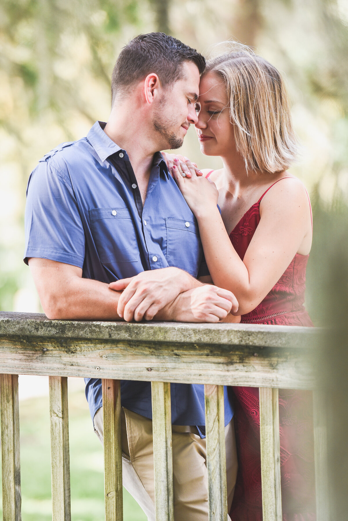 Amanda & Mike_Engagement Session_41_©remainphotograpy