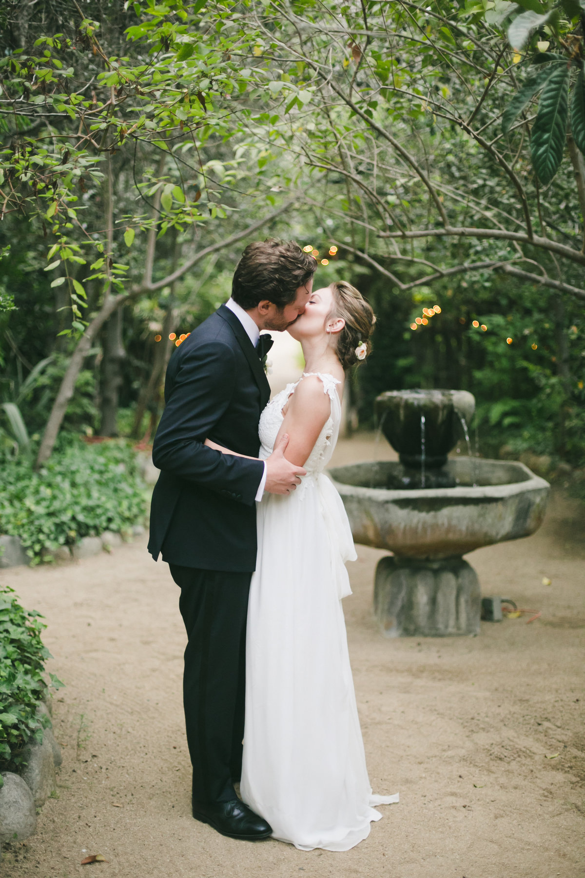 holly_farm_wedding_carmel_california_069