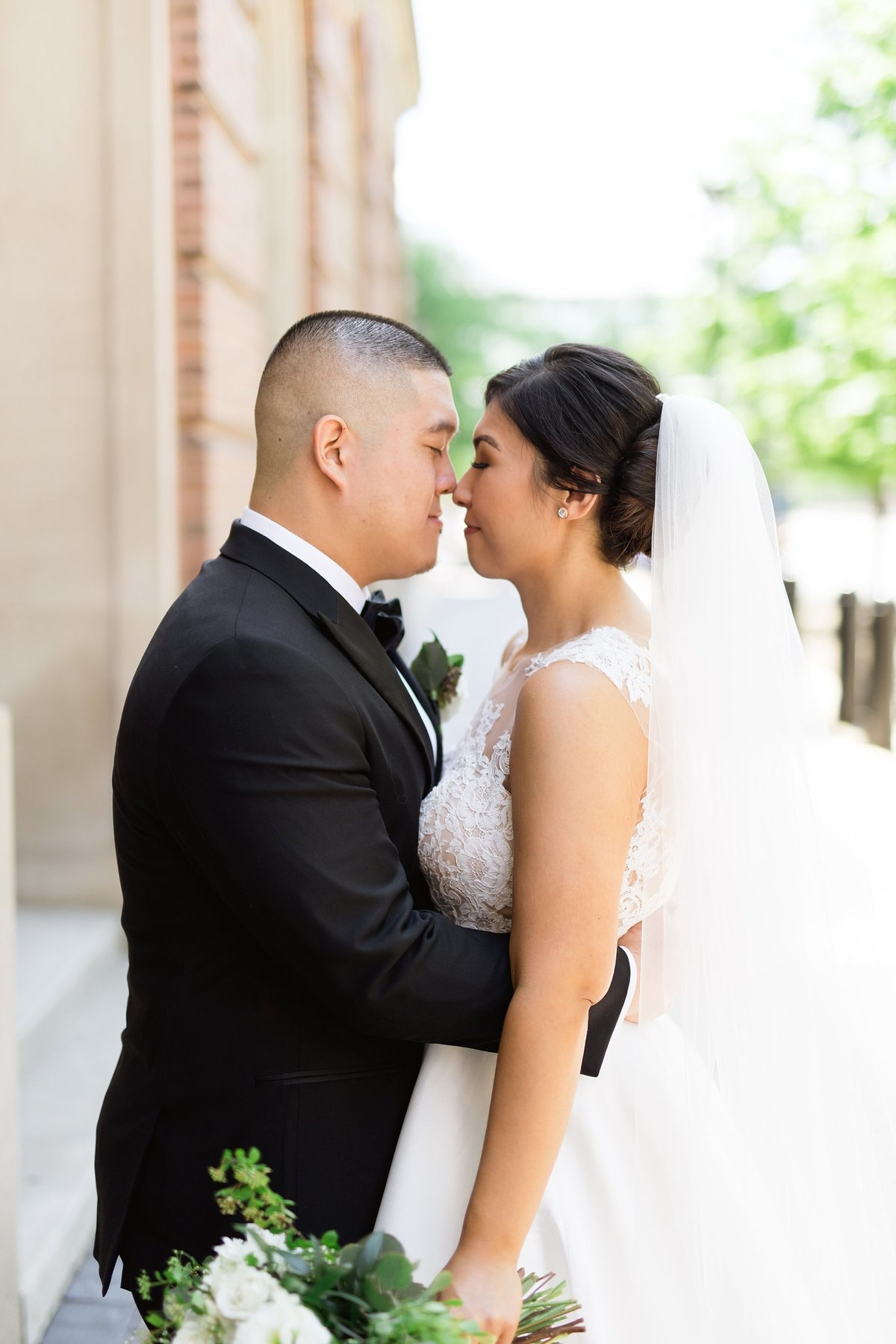 Jessica-Henry-Downtown-Chicago-Wedding-2018-Breanne-Rochelle-Photography54