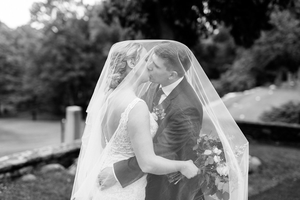 Jordan-Ben-Pine-Knob-Mansion-Clarkston-Michigan-Wedding-Breanne-Rochelle-Photography85