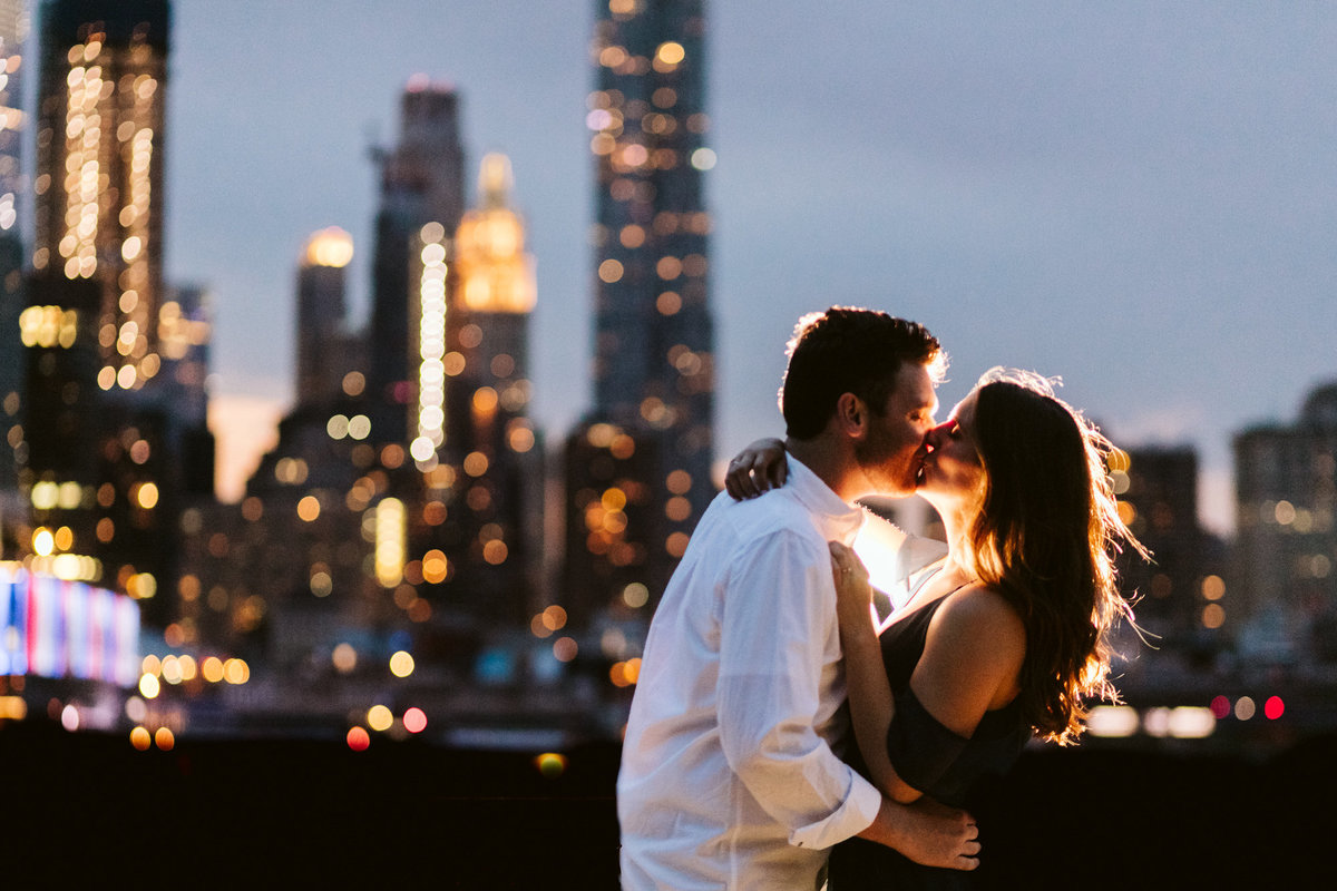 coney-island-engagement-session-0153