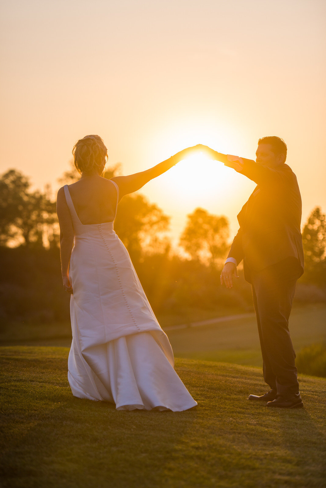 moorpark-country-club-wedding-photos-41