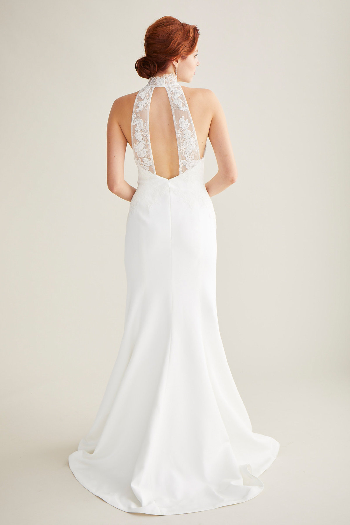 Lea-Ann-Belter-Bridal-Trunk-Show-Jessica-Haley-Bridal-Photo-052