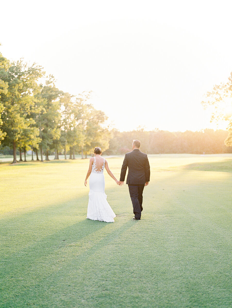 Prospect_Bay_Country_Club_Wedding_Maryland_Megan_Harris_Photography-56