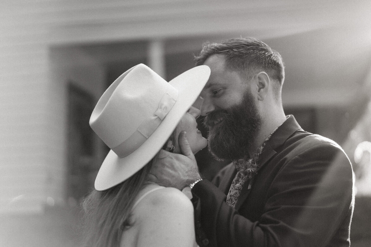 Leandra-Creative-Co-Photography-NC-Elopement-Photographer-03930
