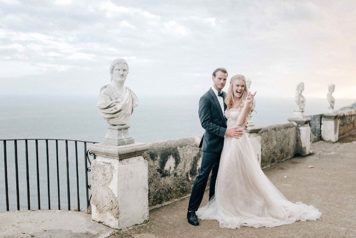 engagement_amalficoast (30 von 40)