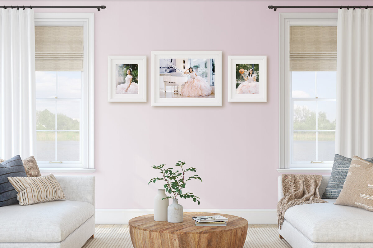 Quince-wall-fine-art