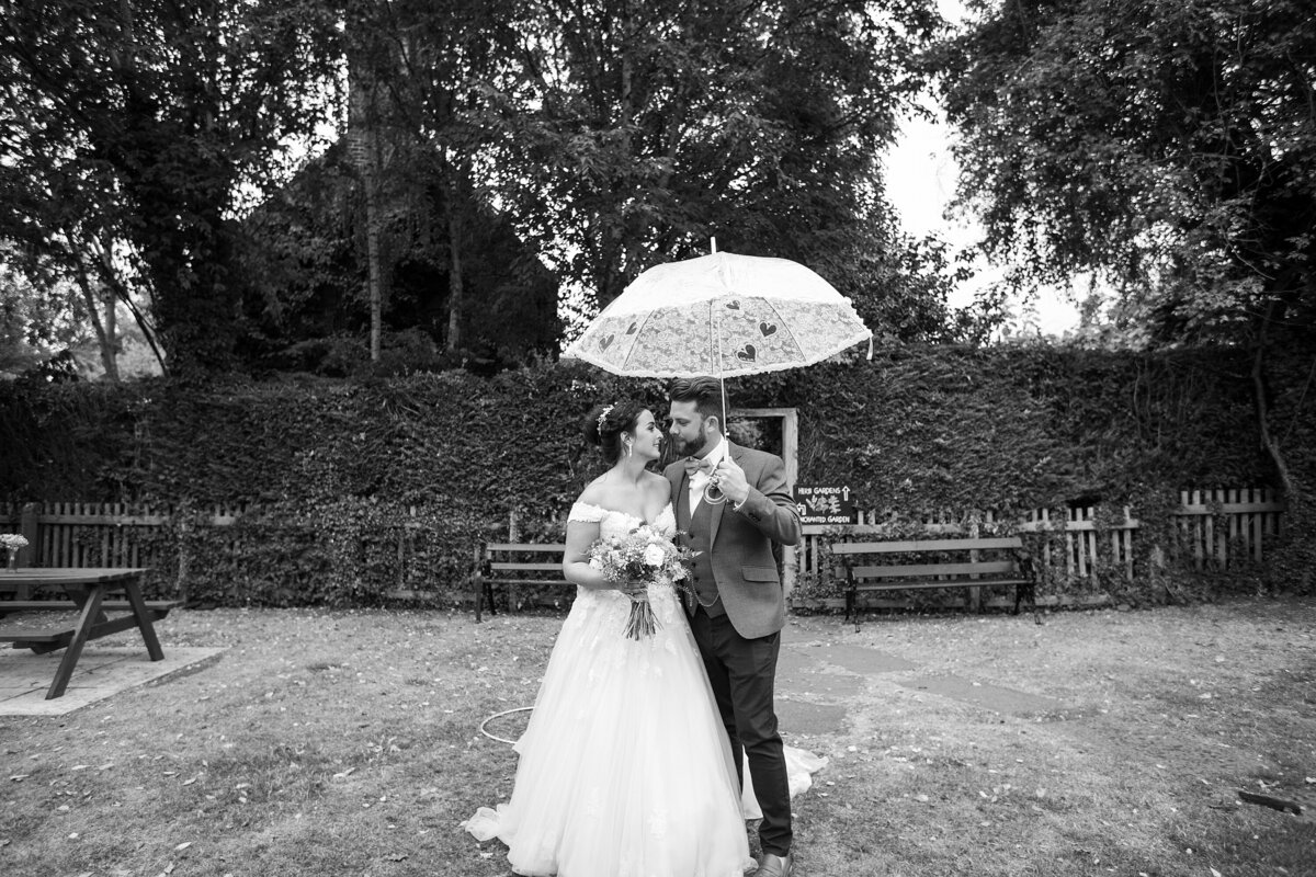 blog-linzi&dan-hundredhouse84