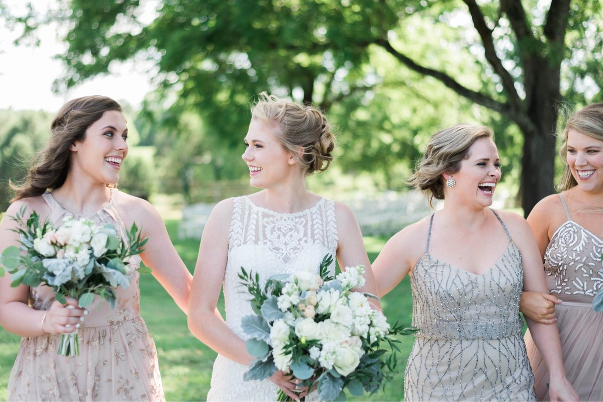SorellaFarms_VirginiaWeddingPhotographer_BarnWedding_Lynchburgweddingphotographer_DanielleTyler+11(1)