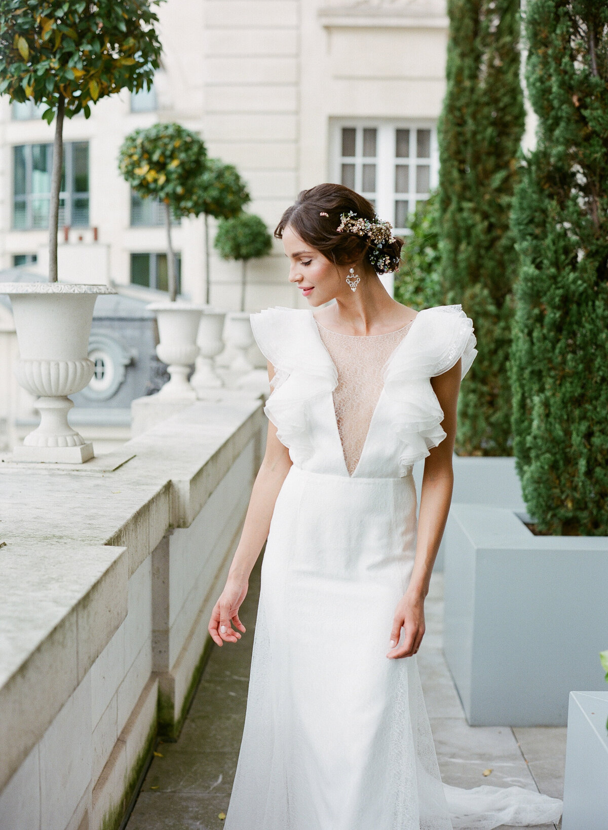 Wedding-Inspiration-Shangri-La-Paris-22
