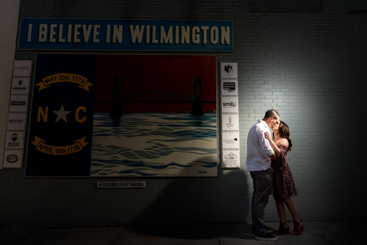 wilmington-nc-engagement-photographer