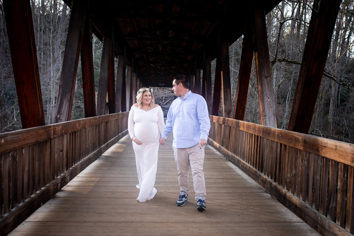 roswell maternity session (1 of 49)