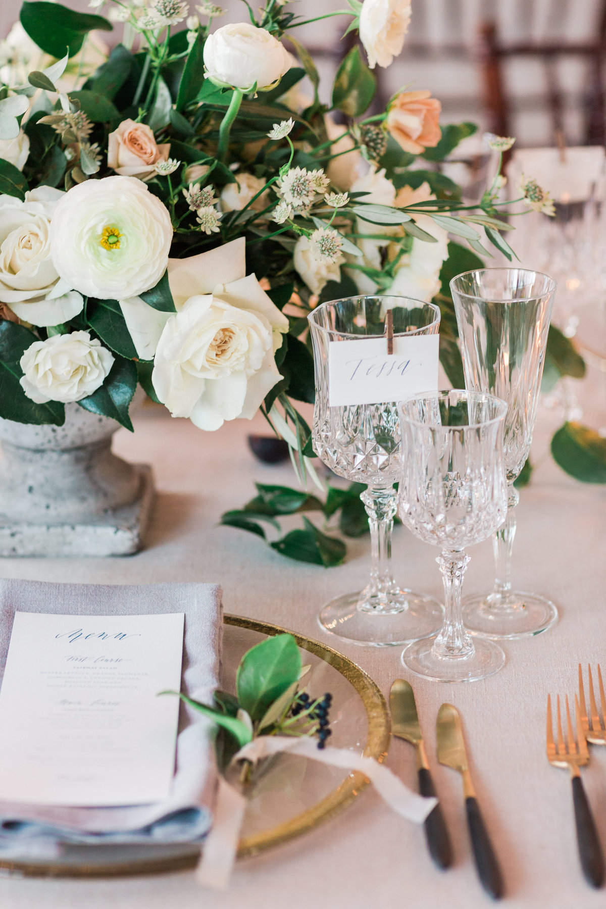 Carmel_Seaside_Chic_Wedding_Valorie_Darling_Photography - 111 of 134