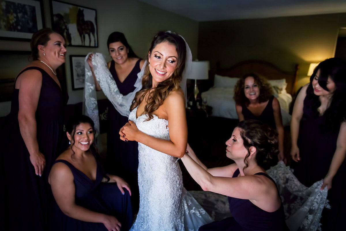 018-fess-parker-doubletree-resort-wedding-photos-jacqueline-michael