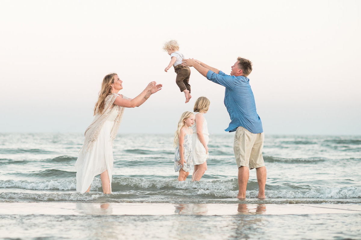 Galveston-beach-family-portrait-photographer-20