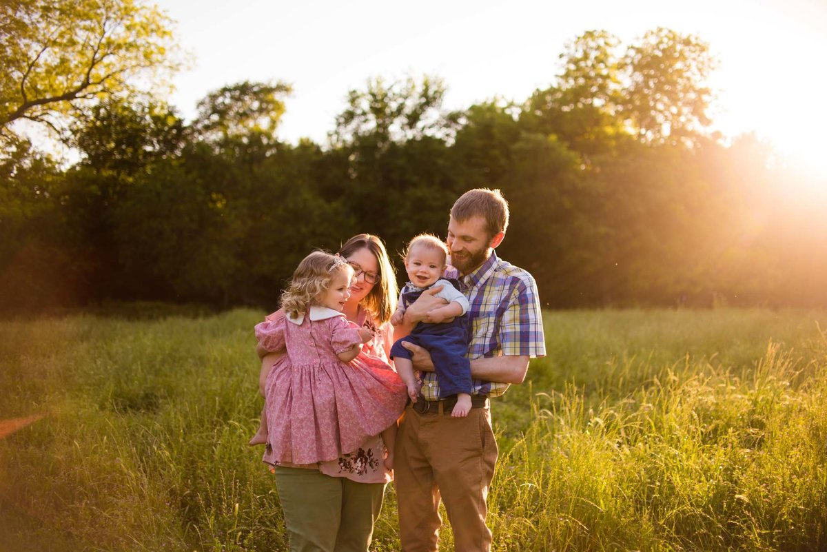 3Family-Photographer-Sherman-Mckinney-Texas-