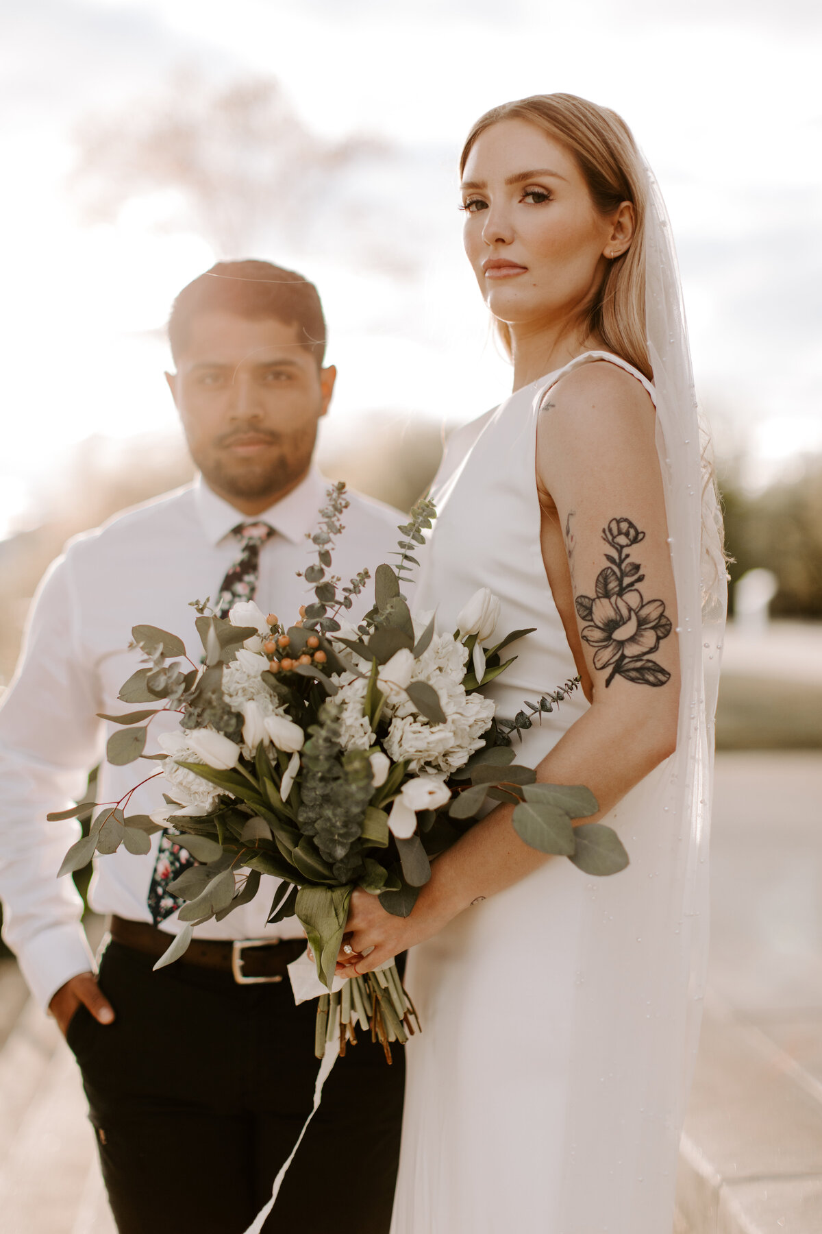 K + R Chatanooga Elopement-76
