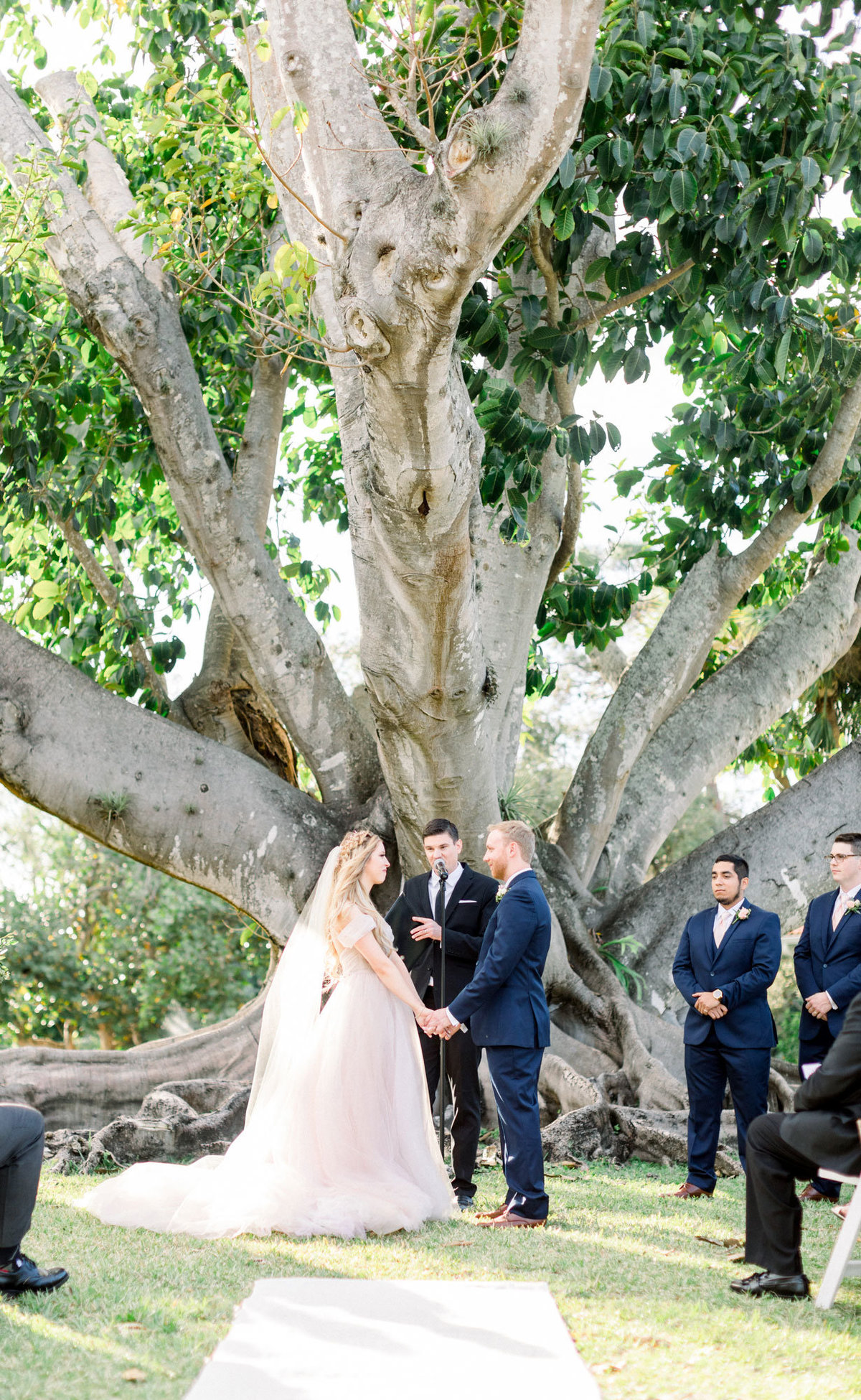 c-r-shangrila-springs-florida-wedding-photos-1070