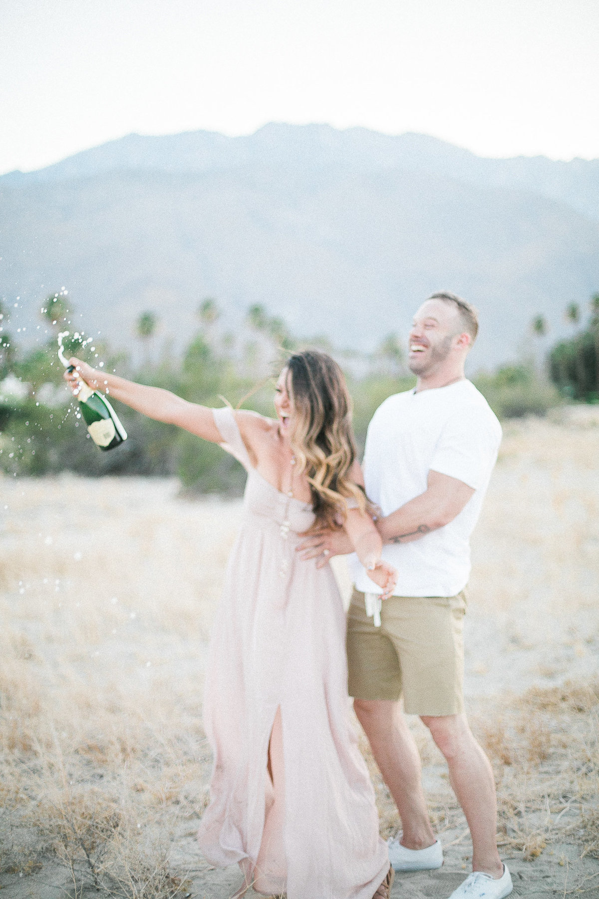 Celia-Kevin-PalmSpringsCA-Engagement-Session-WEB-112