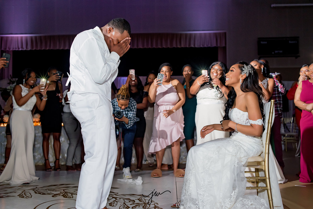 new-orleans-best-african-american-wedding-photographer-james-willis-65