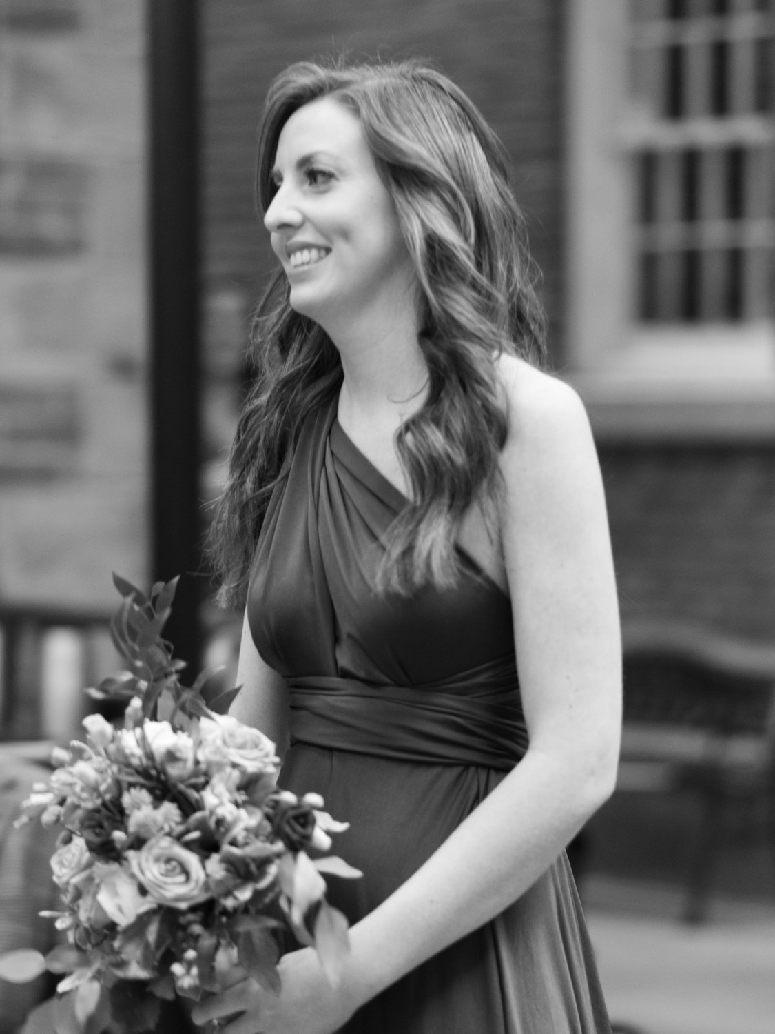 Jacqueline Anne Photography - Jessica and Aaron in Halifax-21