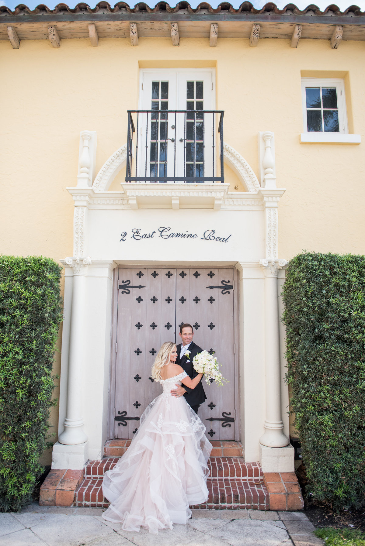 Palm Beach Wedding Photographer 29