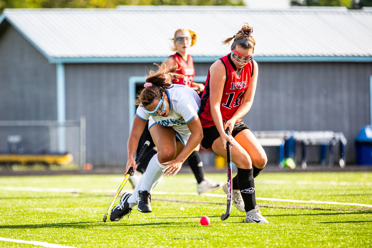 Hall-Potvin Photography Vermont Field Hockey Sports Photographer-20