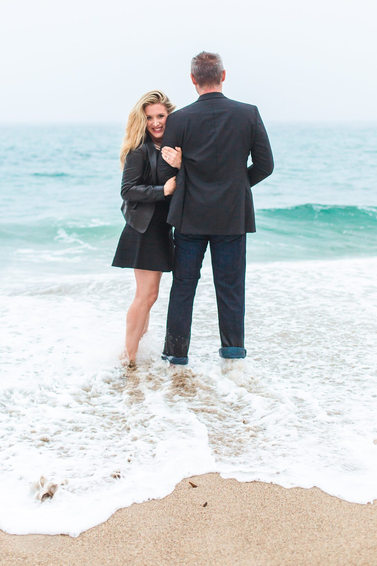 Westward-Beach-Malibu-Engagement-Session-0030