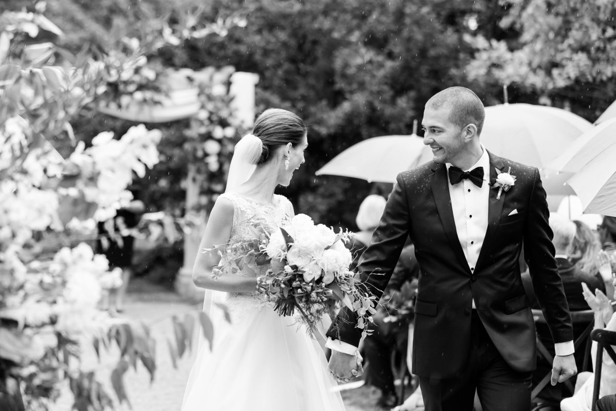 Maison Meredith Photography Wisconsin Wedding Photographer Real Wedding One 061