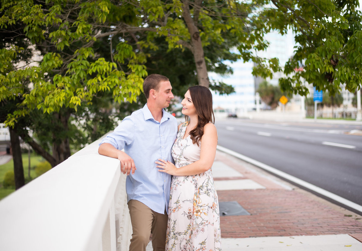 DowntownTampaEngagement-5452