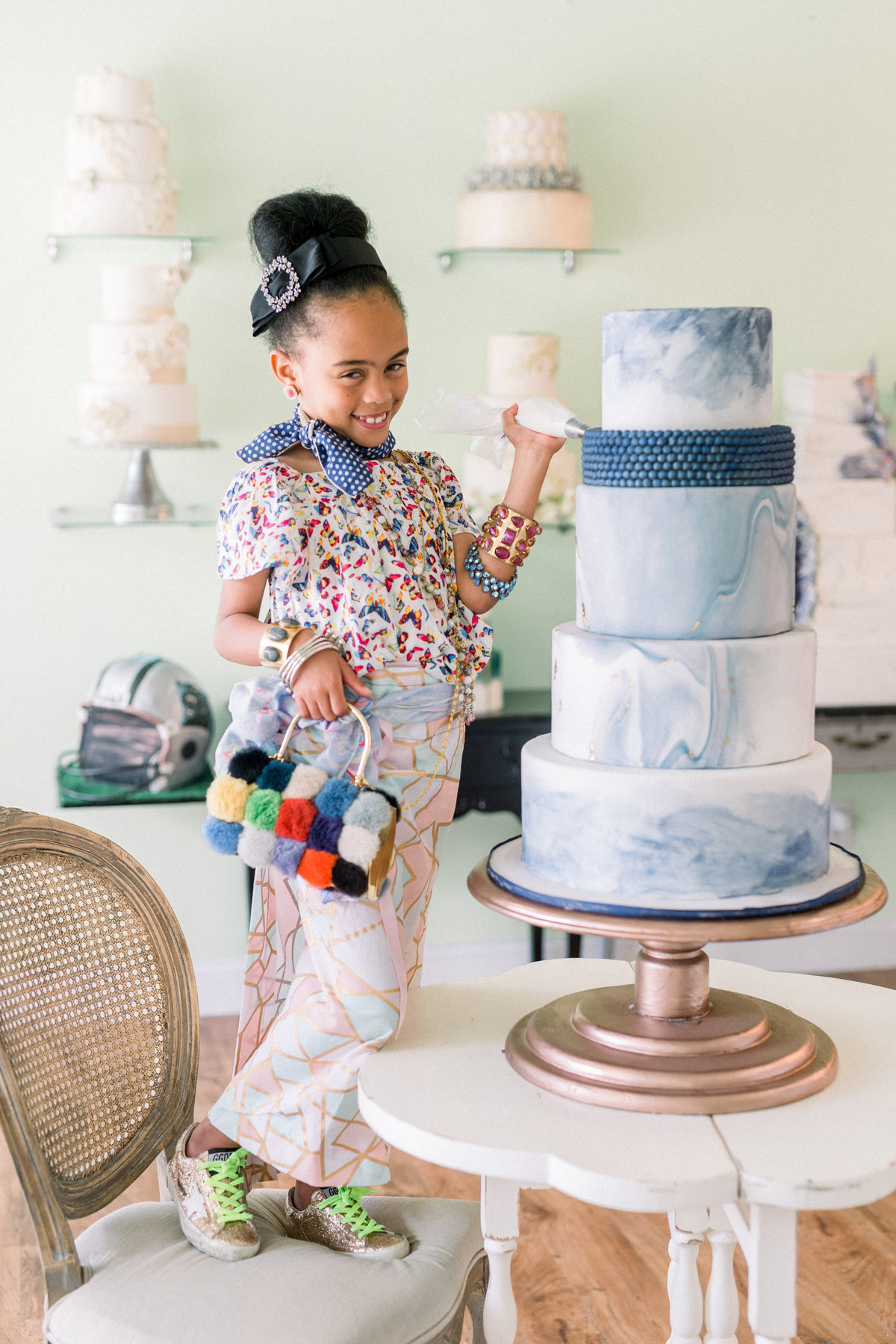 wow-factor-cakes-kids-fashion-98