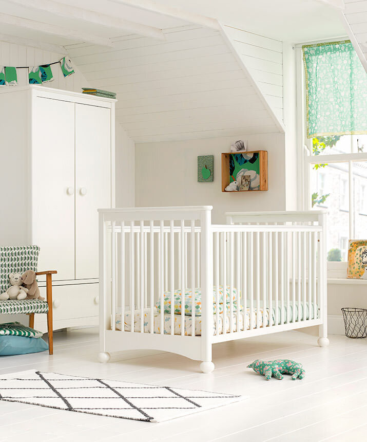 baby_roomset_nursey_product_brand_photography