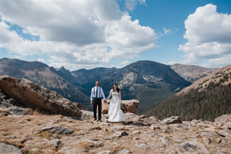 jonathan_steph_rmnp_wedding-9601