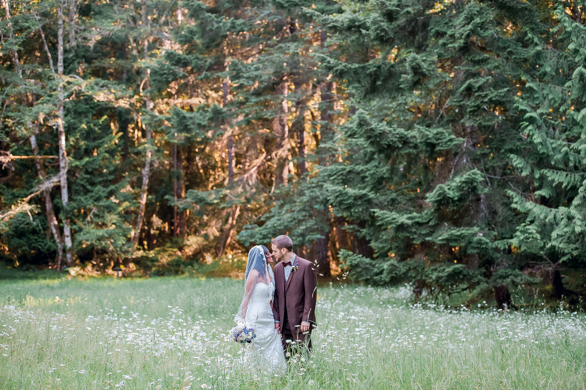 Olympic-National-Park-Wedding005