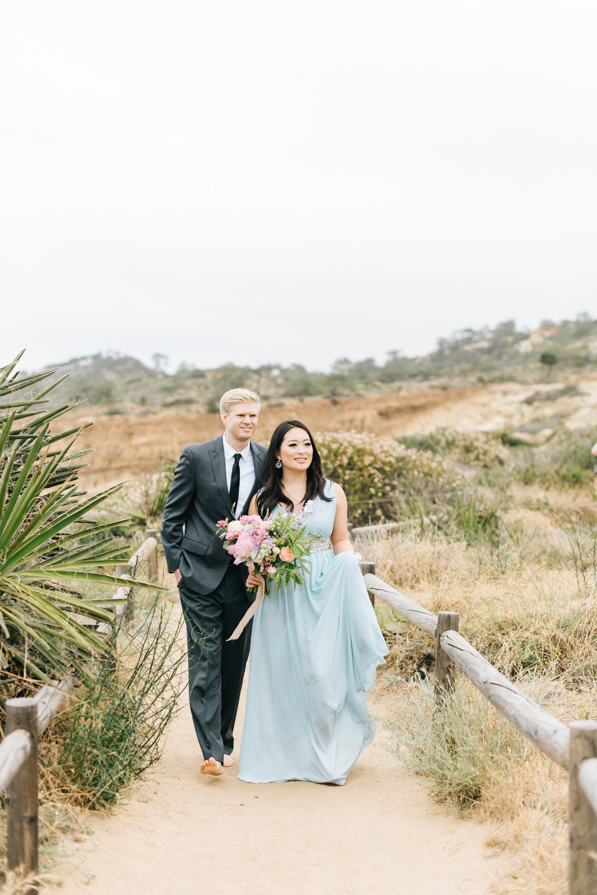 mary and eric san diego wedding 2018-11