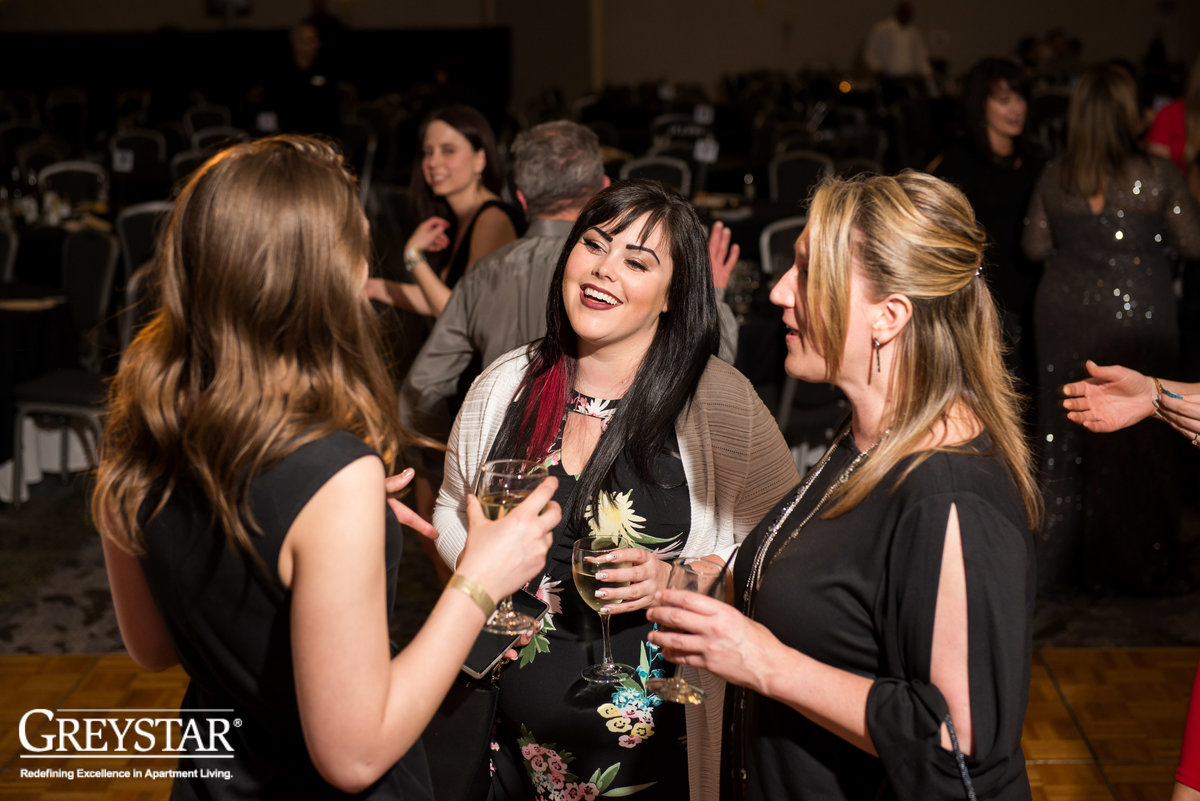 gala-event-photography-oregon