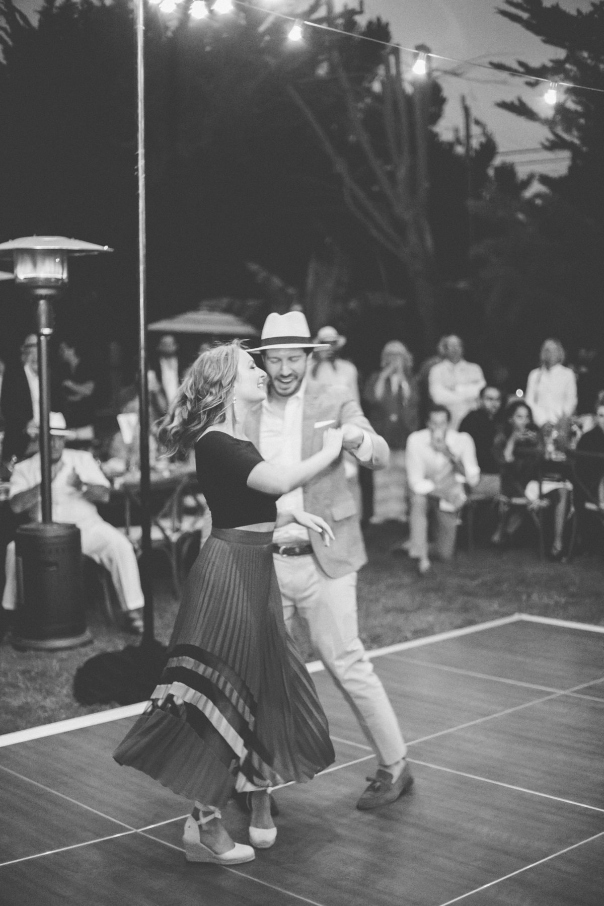 holly_farm_wedding_carmel_california_024