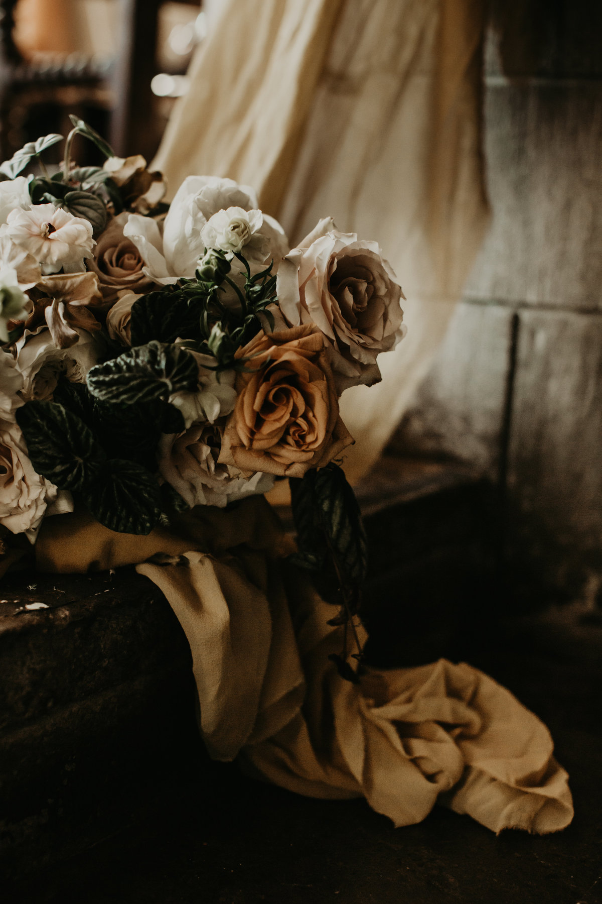 2019_styled_inspiration_wedding-247