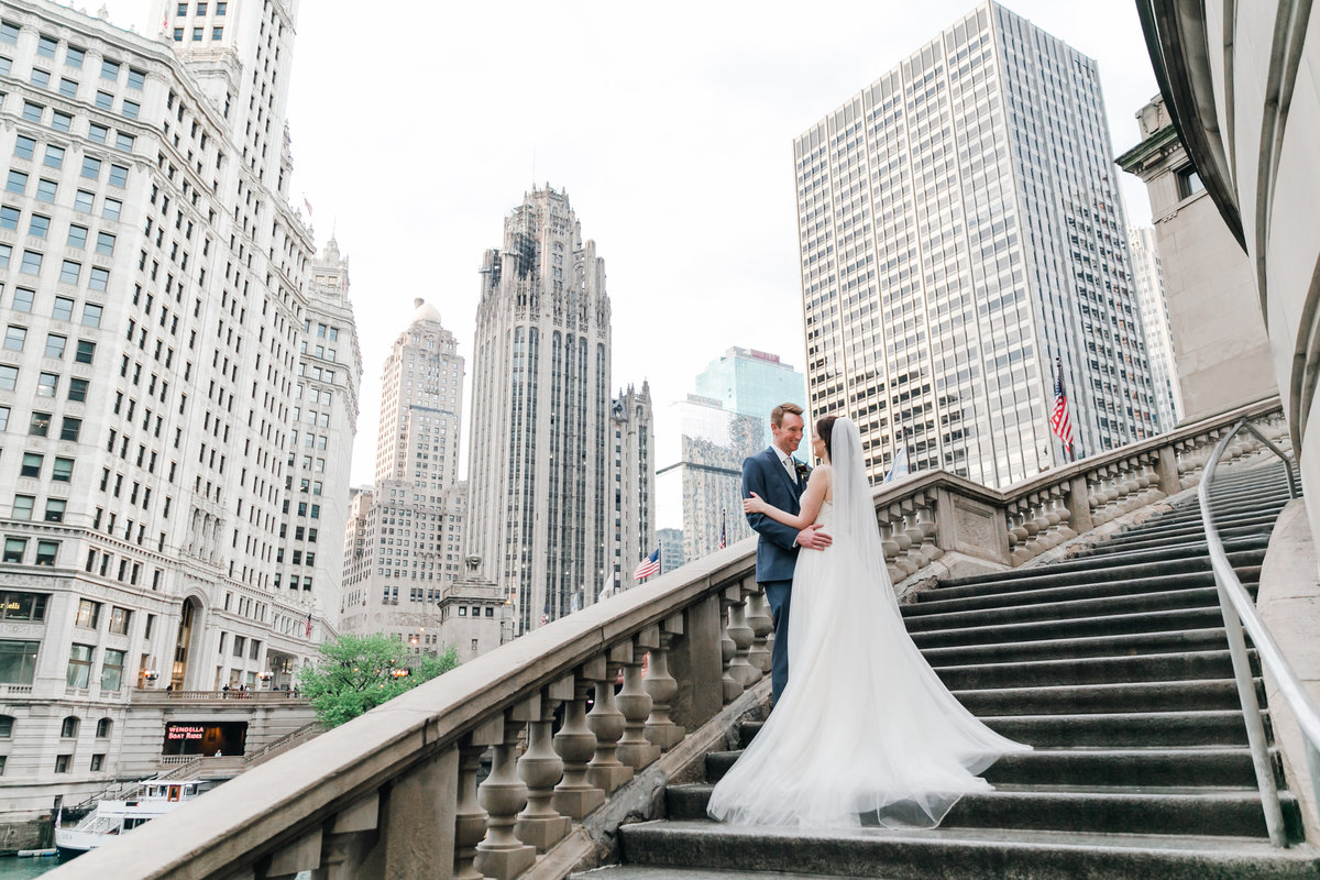 ©JDP_Londonhouse_Wedding_Chicago Wedding Photographer-Janet D Photography