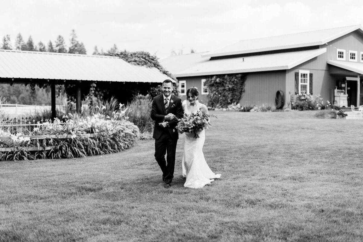alycia-lovell-photography-portland-seattle-wedding-photographer-0583