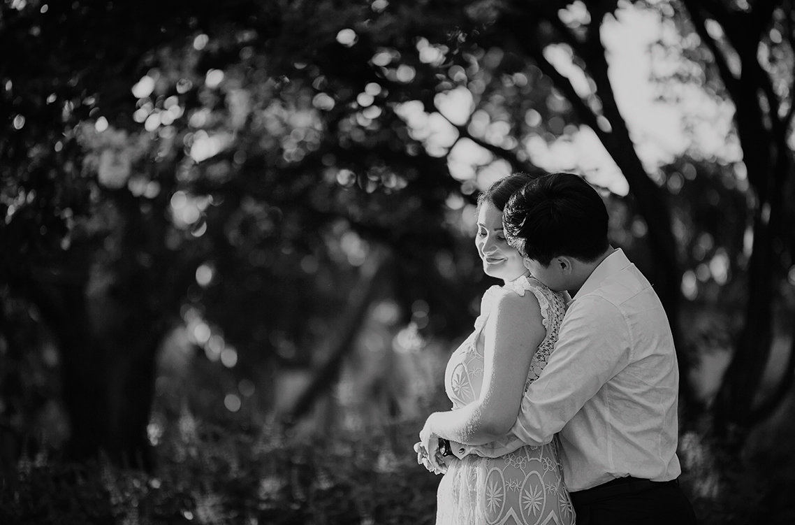 roma-street-parklands-wedding-photos (3)