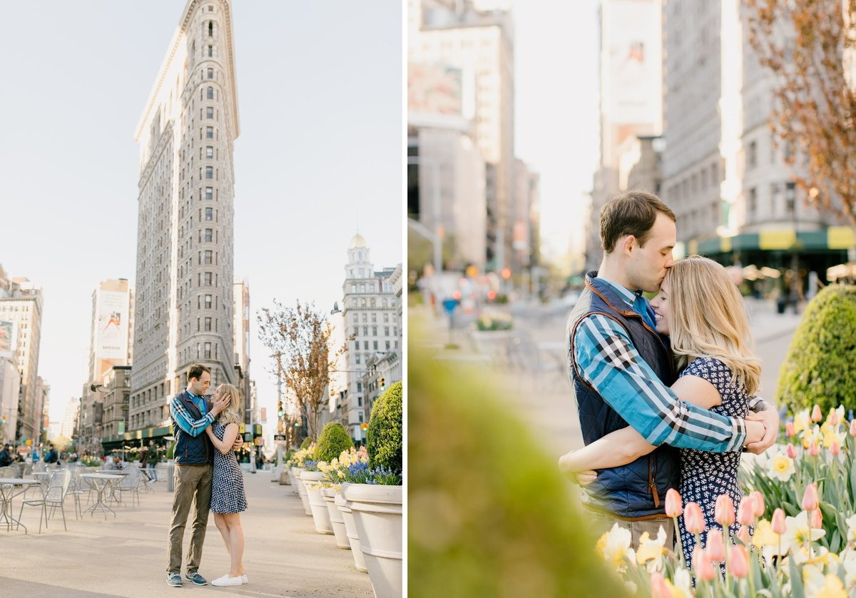 new-york-city-engagement-photographer-alex-and-michael-179 copy