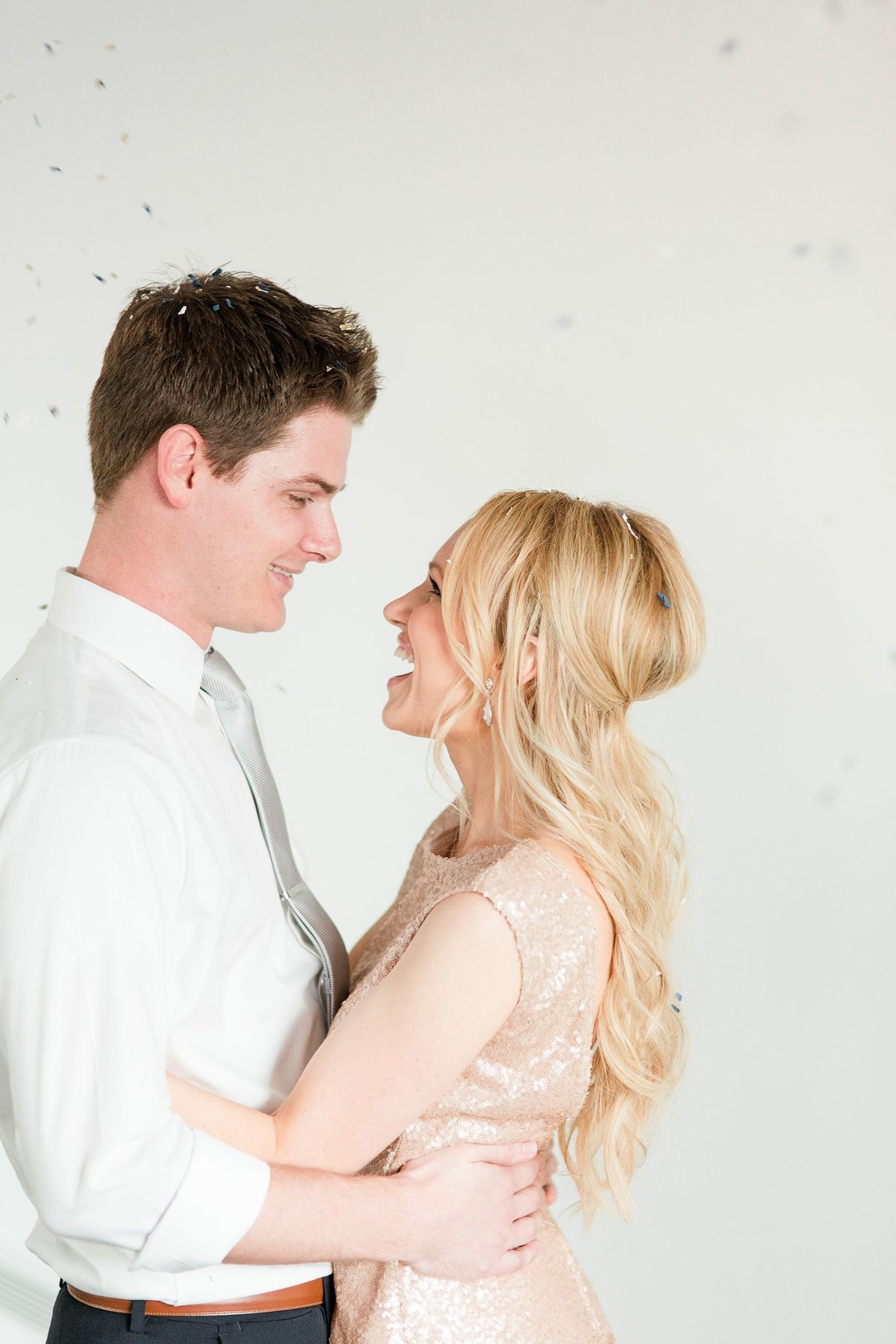 Tucson-Engagement-Photography_0028