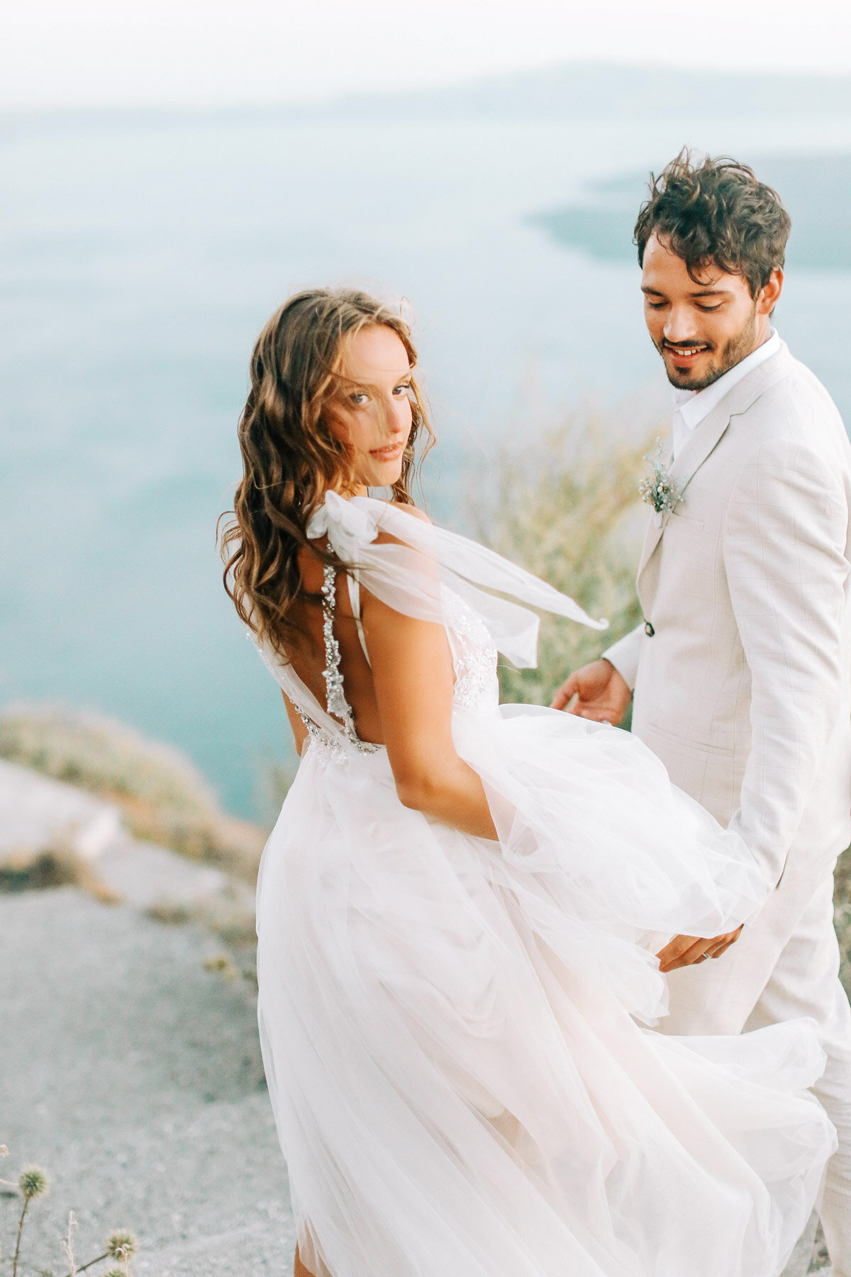 Santorini Wedding Photographer-1116