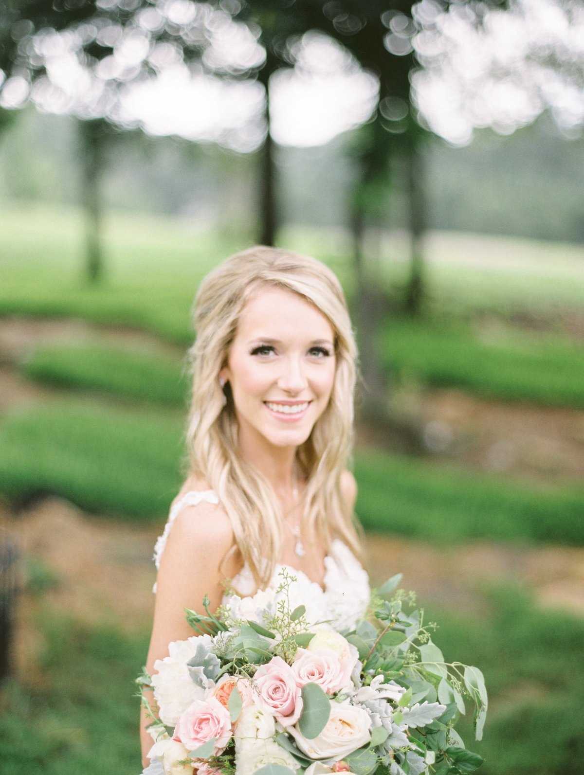 Sydney & William_Lindsay Ott Photography-100