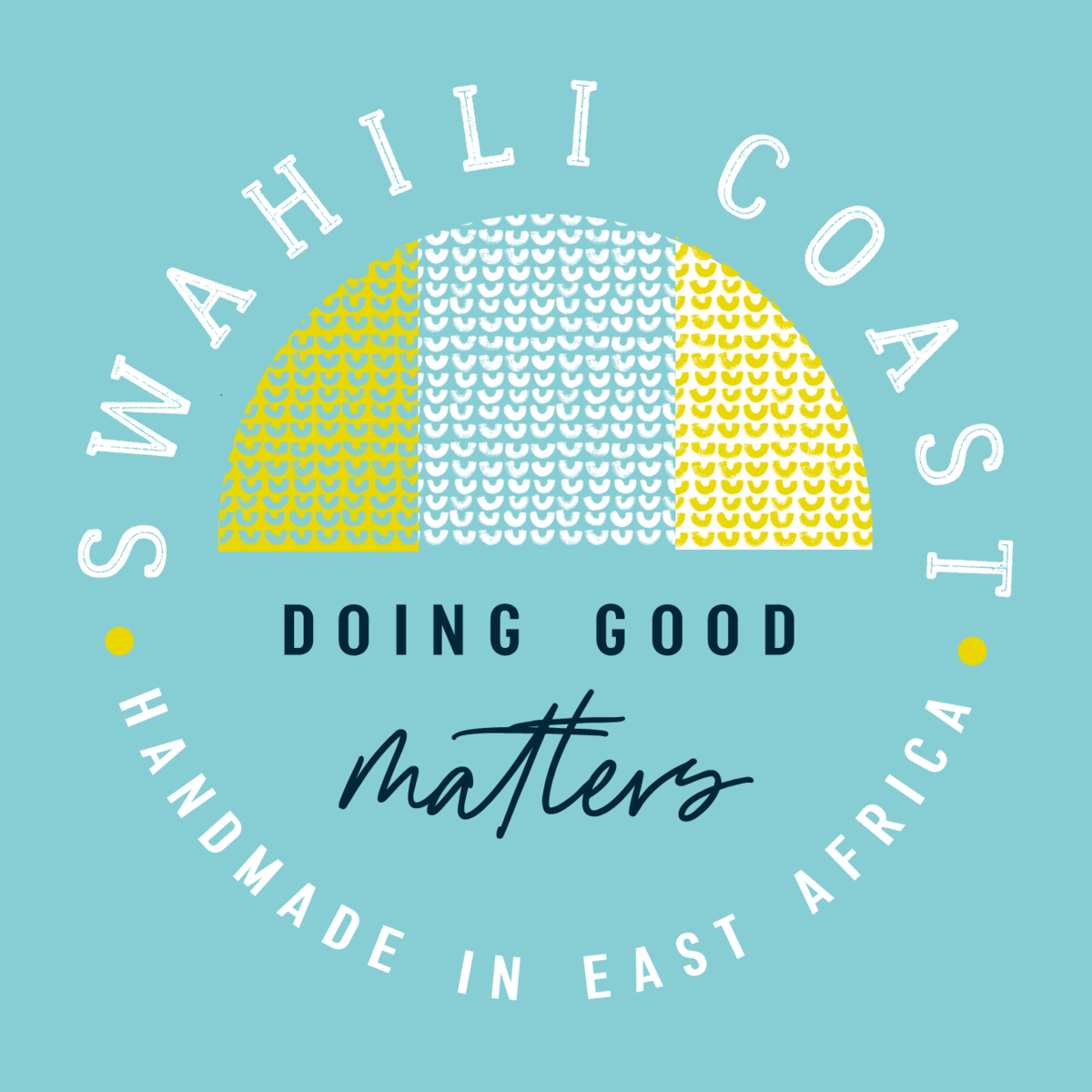 Swahili Coast Stickers-01