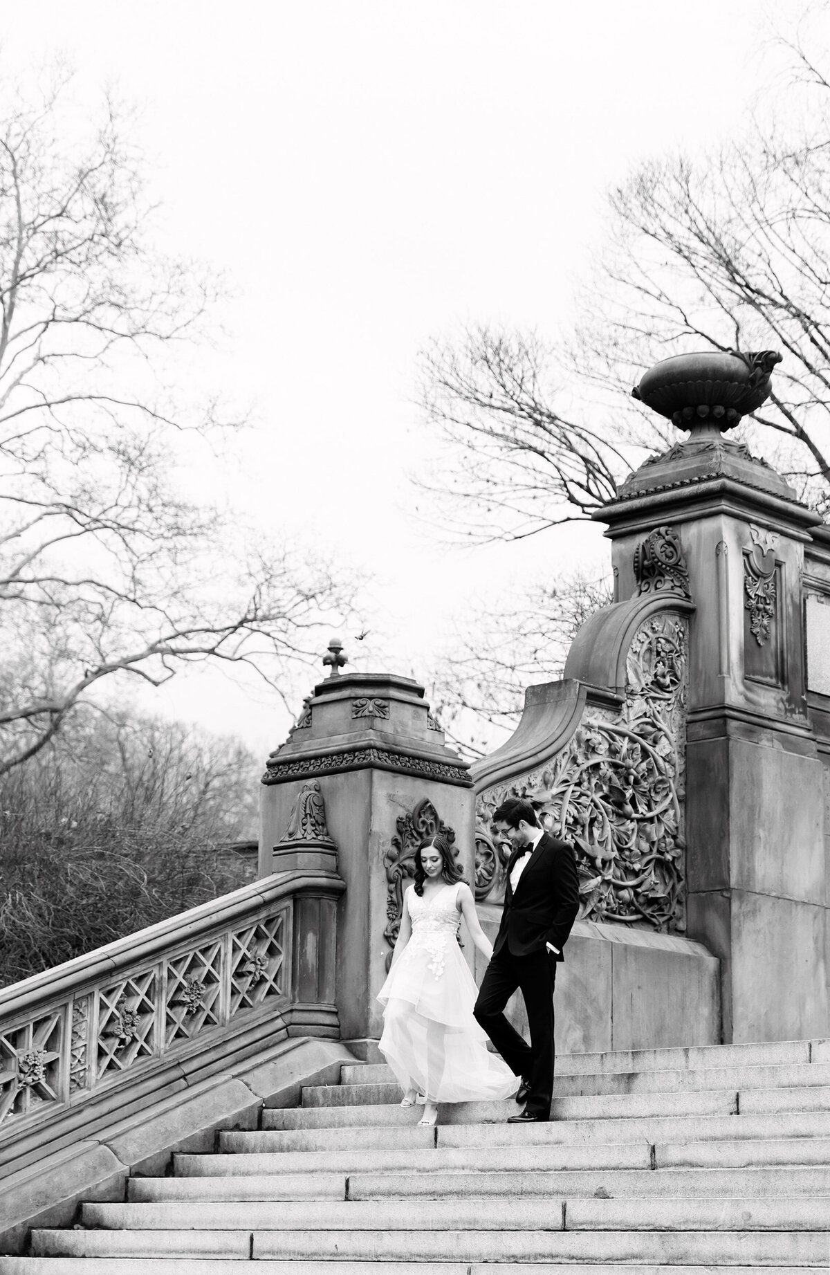 Central_Park_Engagement_Adrienne_Peter_Engagement_1400_1