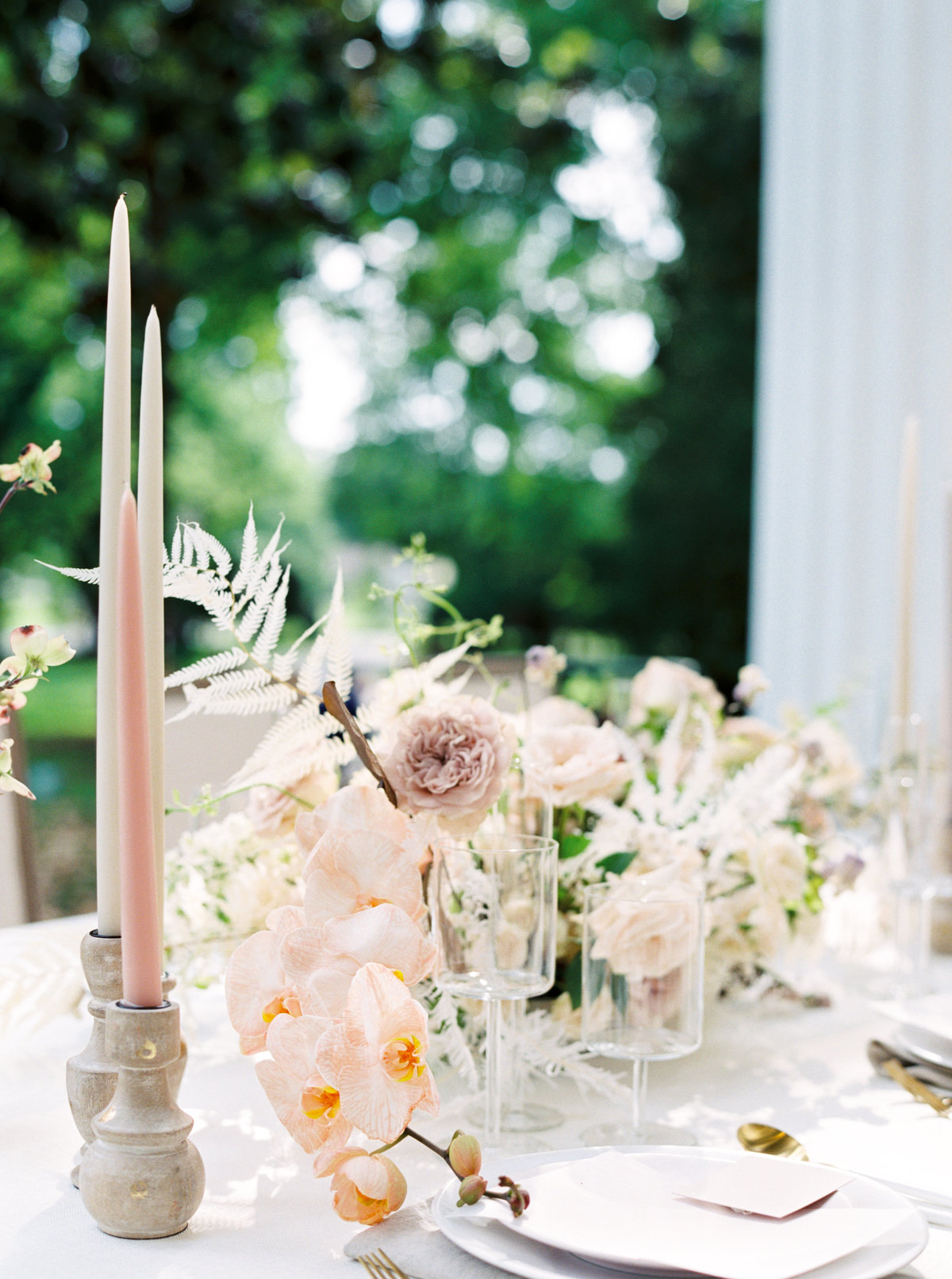 Garden Inspired Wedding-4